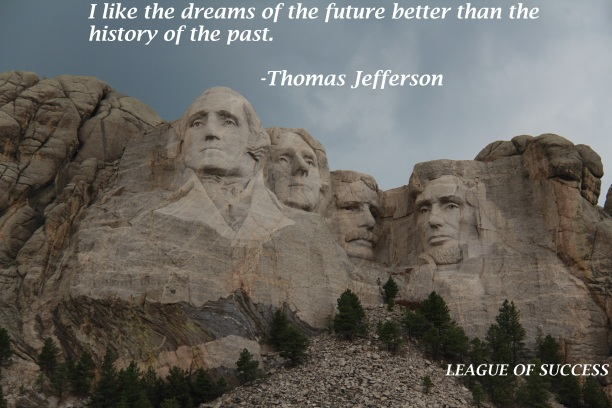 dreams_jefferson