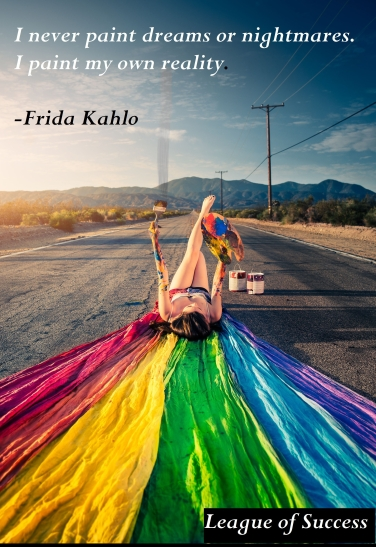 dreams_kahlo